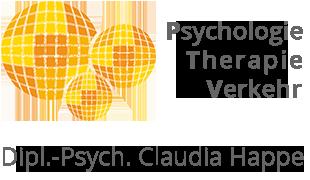 Psychologische Praxis Claudia Happe in Wesel
